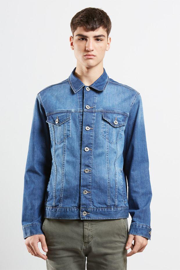 Jaqueta-Jeans-New-Age
