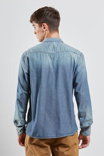 Camisa-Aquarium-Jeans
