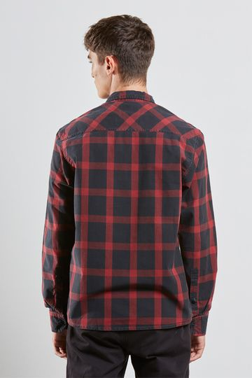 Camisa-Boxy-Xadrez