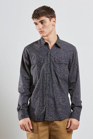 Camisa-Jungle-Night