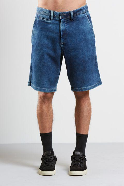 bermuda_jeans_comfort_17543_frente_armadillo