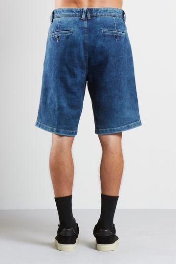 bermuda_jeans_comfort_17543_costas_armadillo
