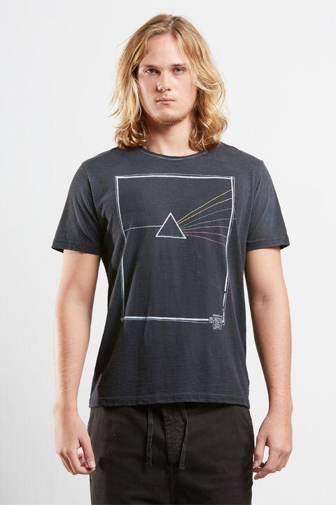 tshirt_inspiration_supply_16043_frente_armadillo