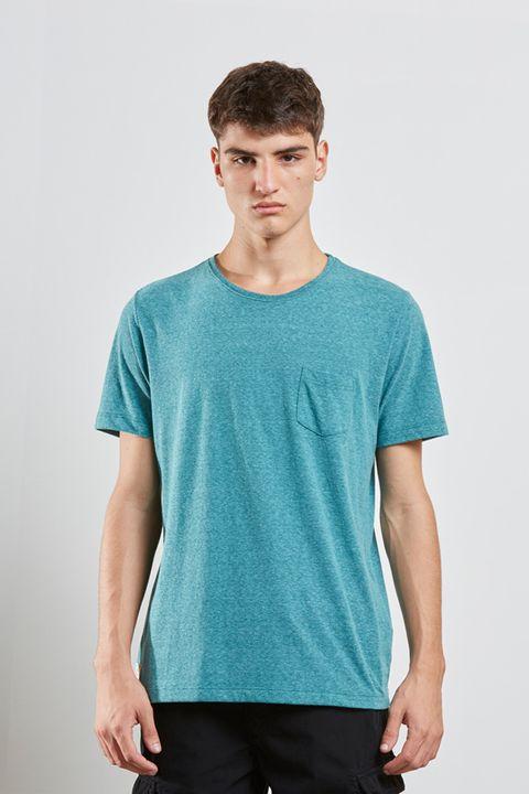 tshirt_basic_marques_verde_17099_frente_armadillo