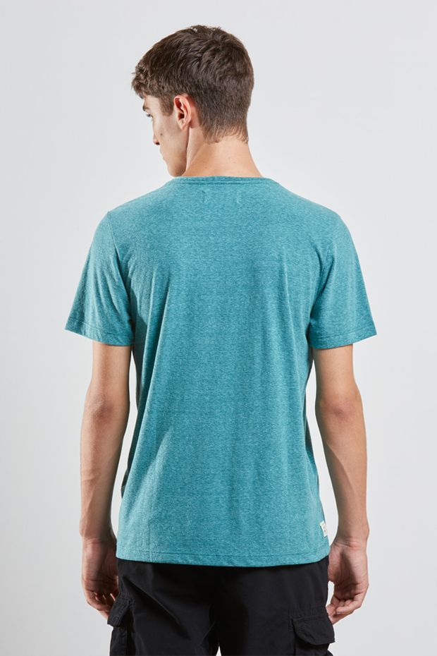 tshirt_basic_marques_verde_17099_costas_armadillo