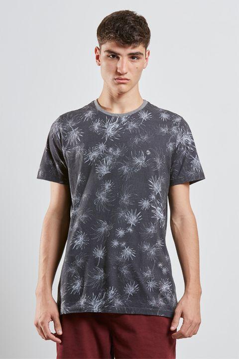 tshirt_spike_full_17617_frente_armadillo