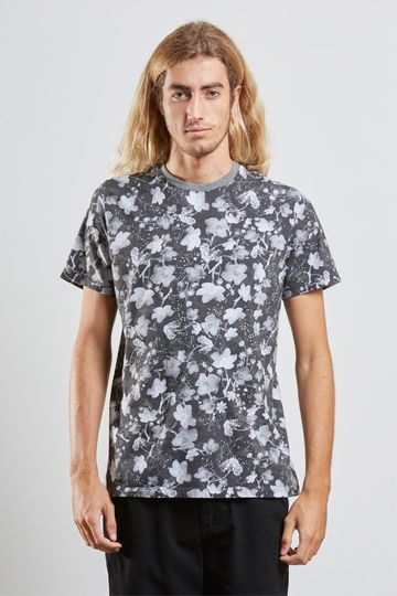 tshirt_flower_field_17613_frente_armadillo