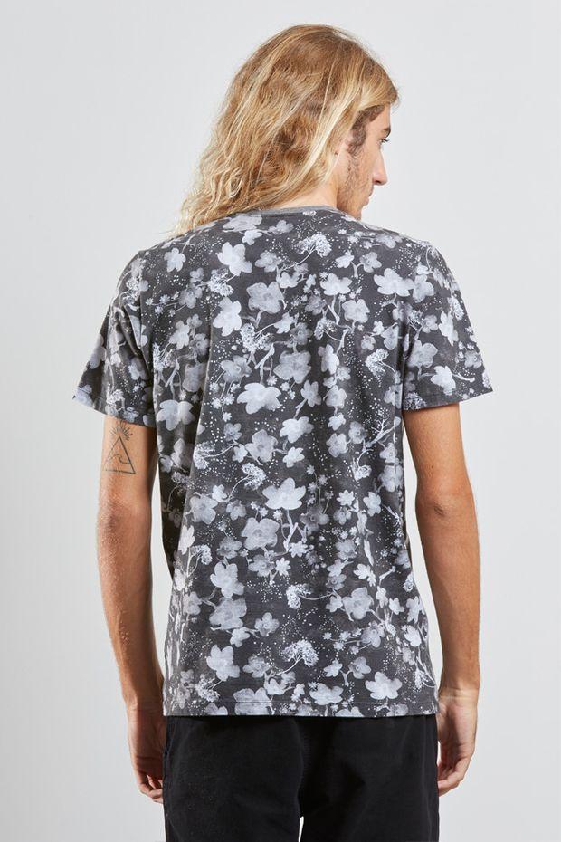 tshirt_flower_field_17613_costas_armadillo