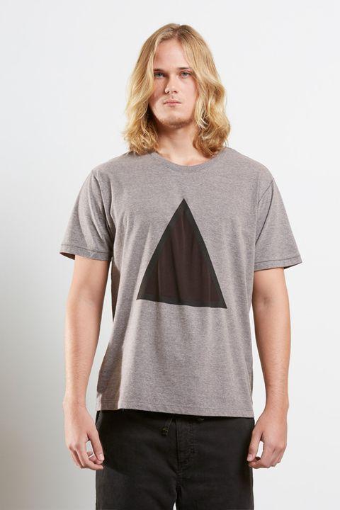tshirt_piramide_devore_17586_frente_armadillo