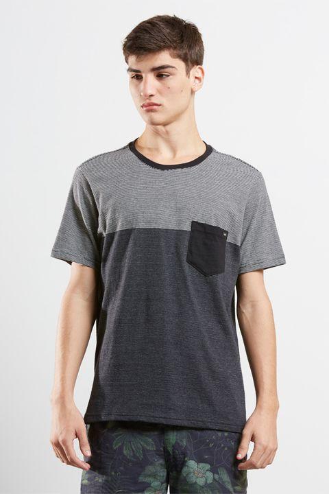 tshirt_bicolor_stripe_17585_frente_armadillo