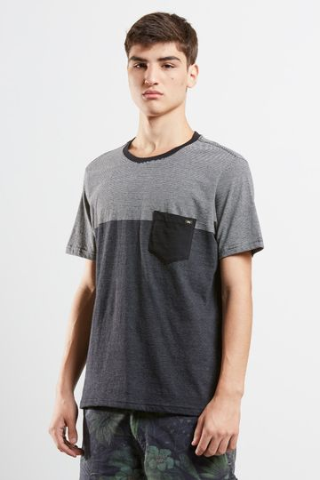 tshirt_bicolor_stripe_17585_45_armadillo