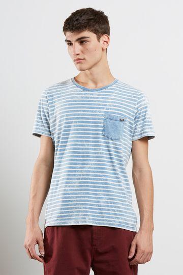 tshirt_stripes_indigo_azul_claro_17398_frente_armadillo