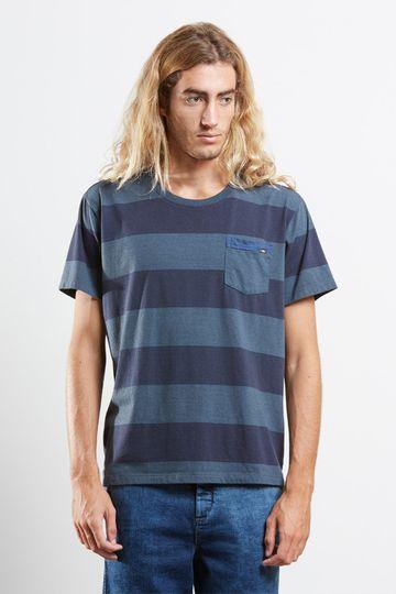 tshirt_listra_new_sailor_azul_17569_frente_armadillo