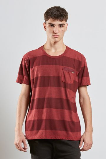 tshirt_listra_new_sailor_bordo_17569_frente_armadillo