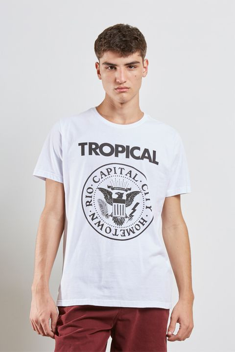 tshirt_tropical_blitze_17560_frente_armadillo