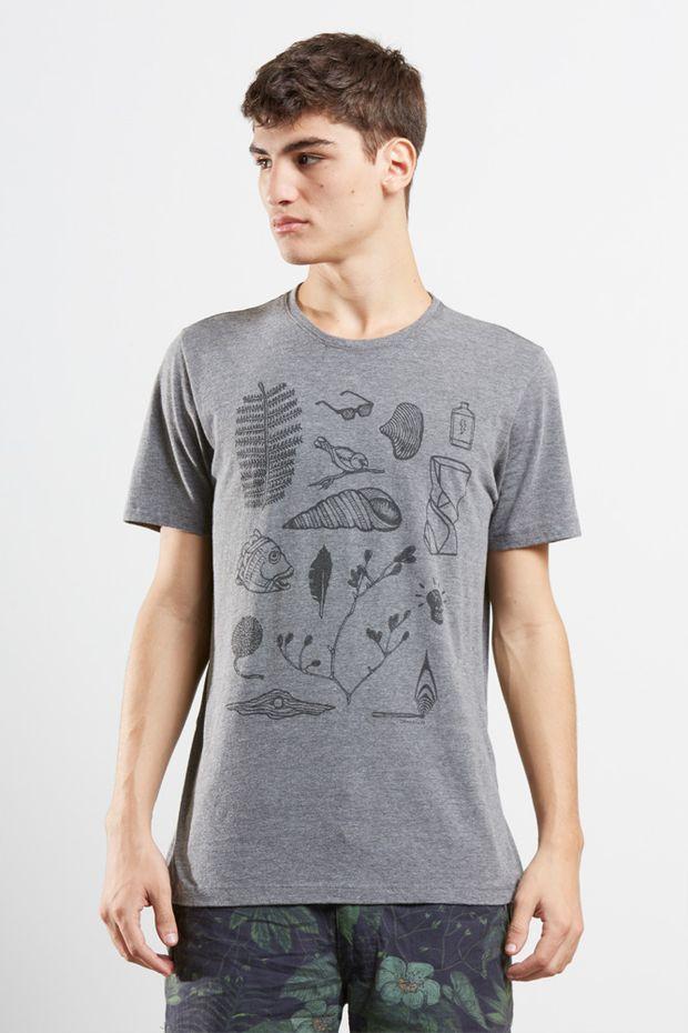 tshirt_collectors_surf_cinza_17464_frente_armadillo