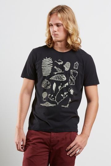tshirt_collectors_surf_preto_17464_frente_armadillo