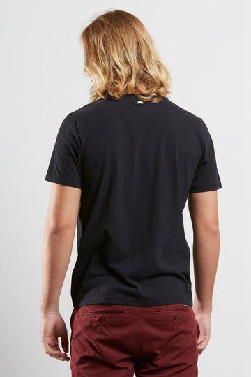 tshirt_collectors_surf_preto_17464_costas_armadillo