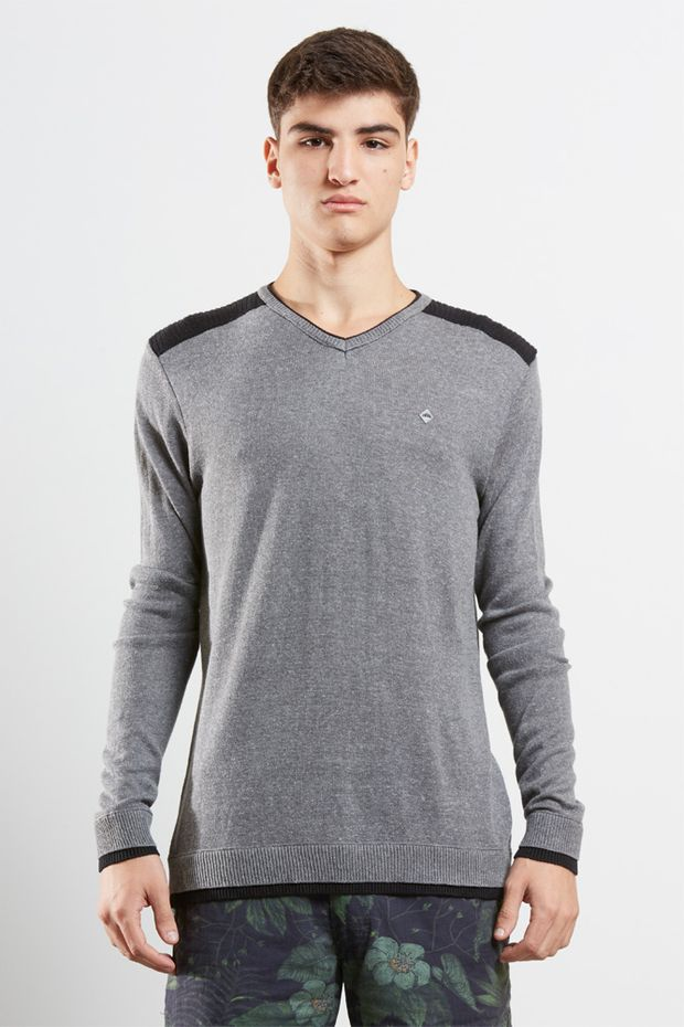 tricot_shoulder_grey_17599_frente_armadillo