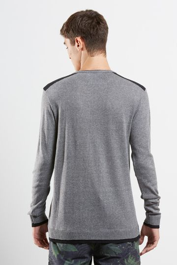 tricot_shoulder_grey_17599_costas_armadillo