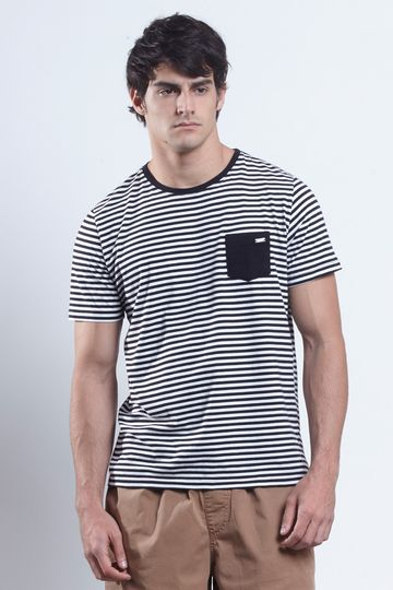 tshirt_classic_stripes_17399_frente_armadillo
