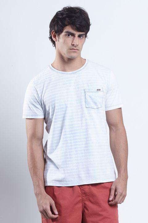 tshirt_stripes_indigo_branco_17398_frente_armadillo