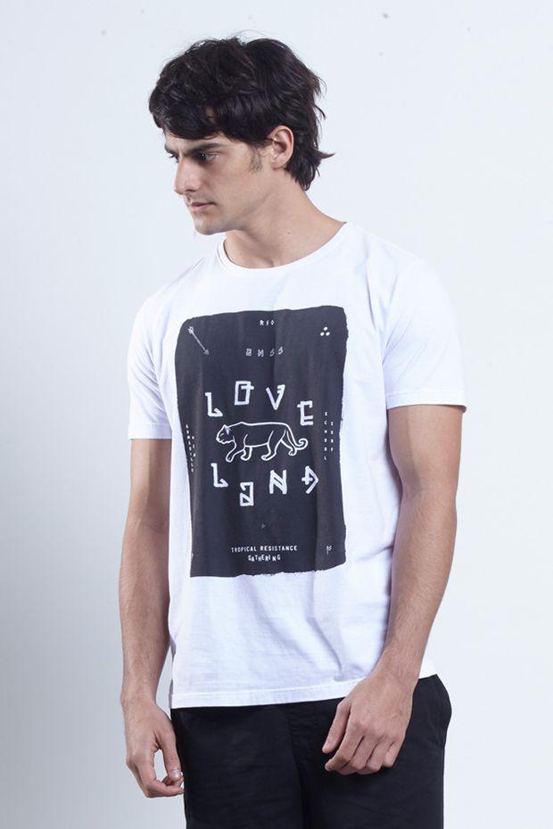 tshirt_love_gathering_branco_17467_frente_armadillo