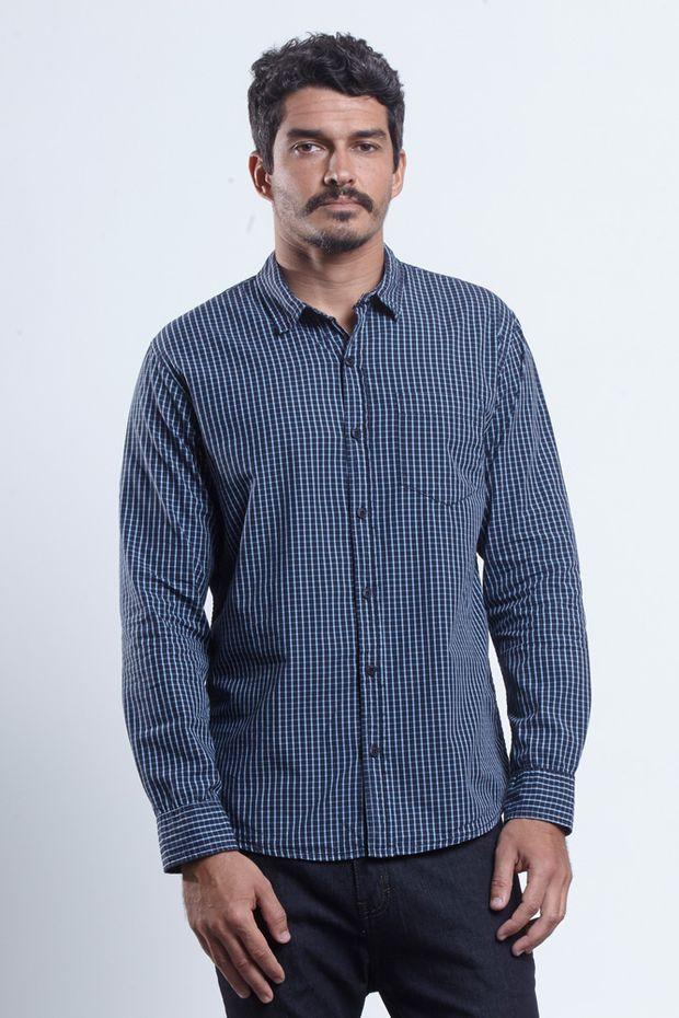 camisa_square_xadrez_azul_17455_frente_armadillo