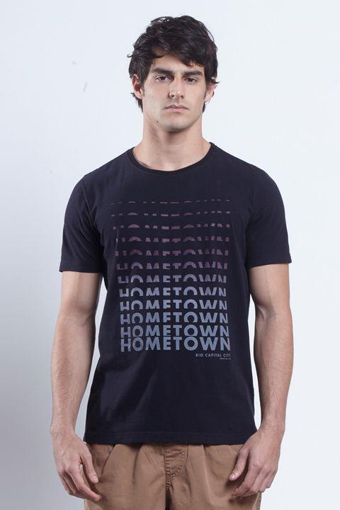tshirt_hometown_preto_17559_frente_armadillo
