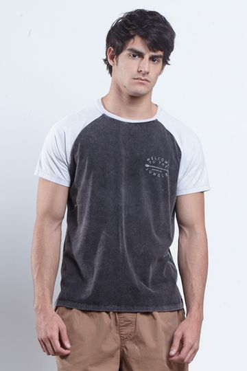 tshirt_well_to_the_jungle_chumbo_17570_frente_armadillo