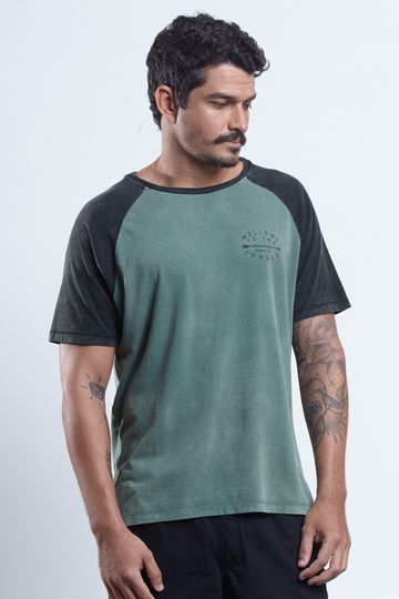 tshirt_well_to_the_jungle_17570_frente_armadillo