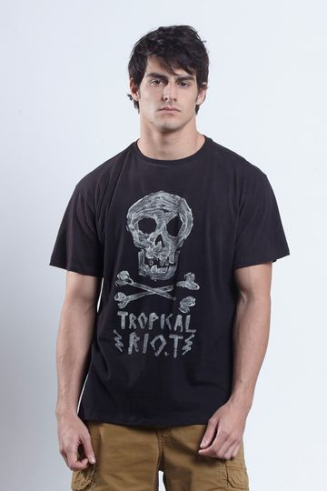 tshirt_tropical_calavera_17245_frente_armadillo