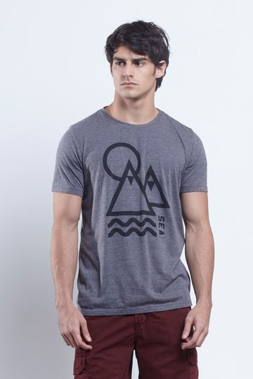 tshirt_sea_piramide_17248_frente_armadillo