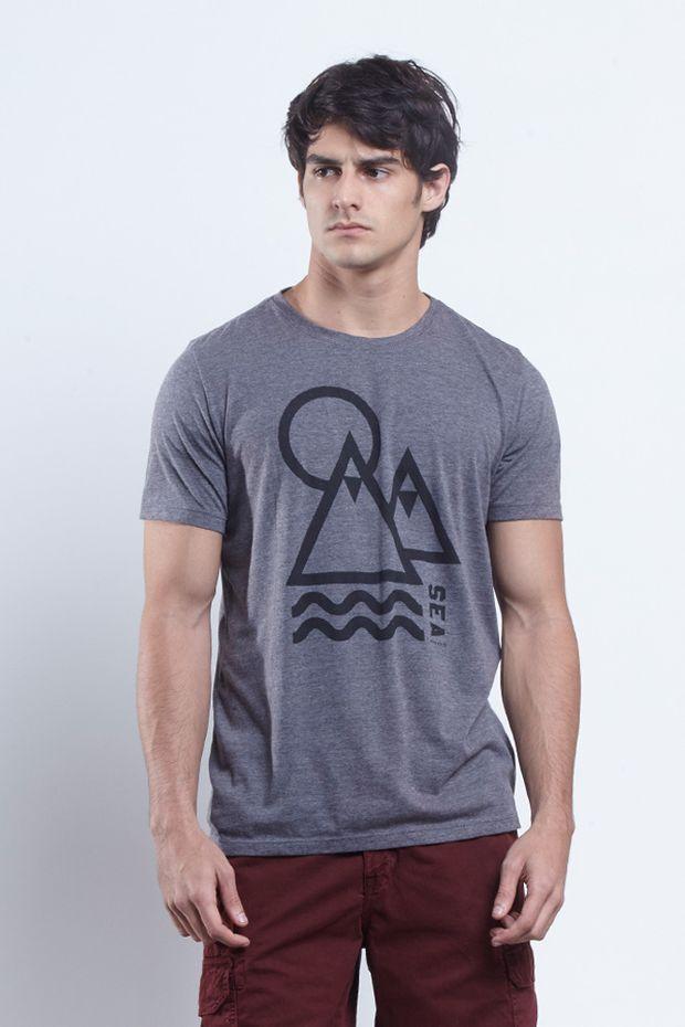 tshirt_sea_piramide_17248_frente_armadillo