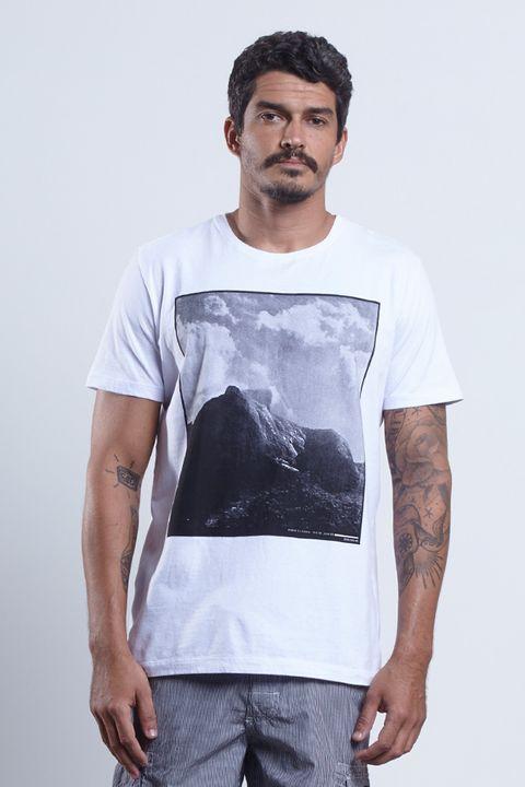 tshirt_pedra_da_gavea_new_17695_frente_armadillo