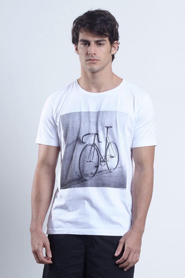 tshirt_new_bike_branco_17878_frente_armadillo