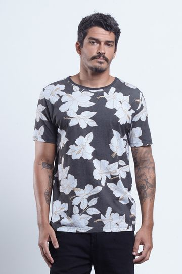 tshirt_lazy_black_17785_frente_armadillo