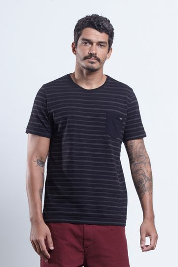 tshirt_city_full_jacquard_17601_frente_armadillo