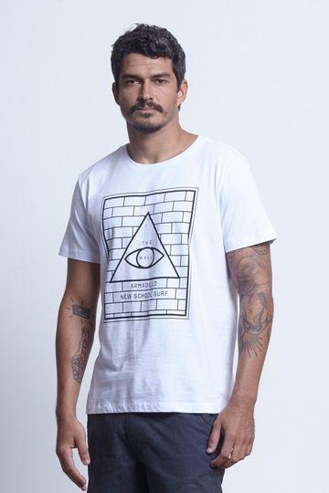 tshirt_the_wall_branco_17574_frente_armadillo