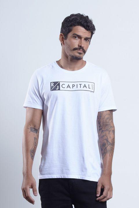 tshirt_capital_city_branco_17470_frente_armadillo