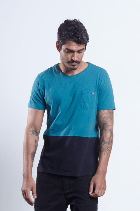 tshirt_block_botone_verde_17549_frente_armadillo