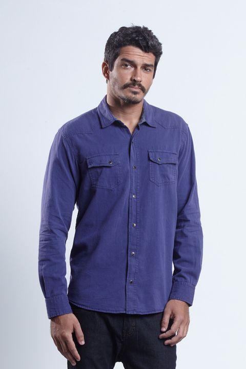 camisa_quadrile_azul_17463_frente_armadillo