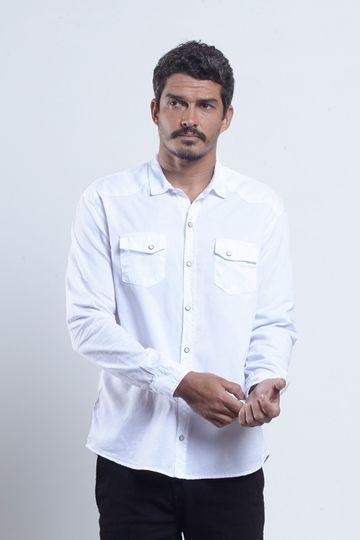 camisa_quadrile_branco_17463_frente_armadillo