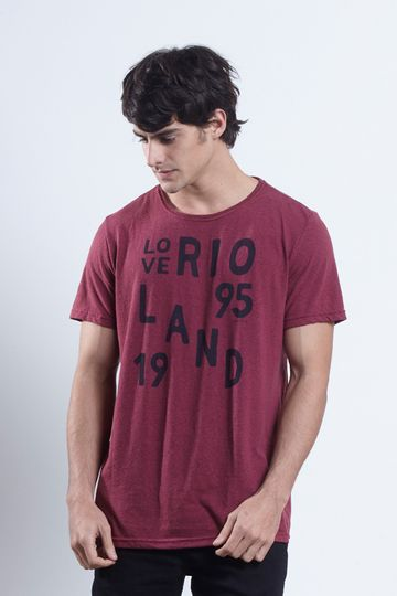 tshirt_rio_love_land_bordeaux_17468_look_armadillo