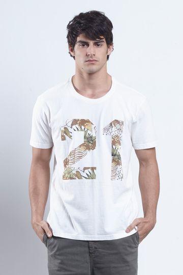 tshirt_21_areia_17551_frente_armadillo-copia