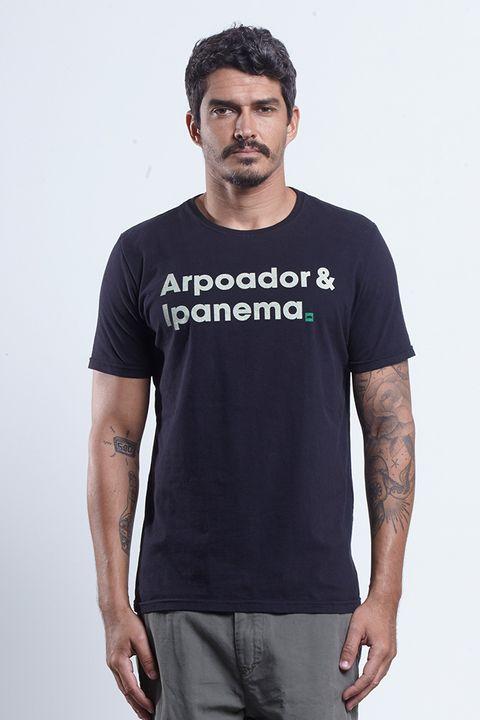 tshirt_arpoador_ipanema_preto_17671_frente_armadillo
