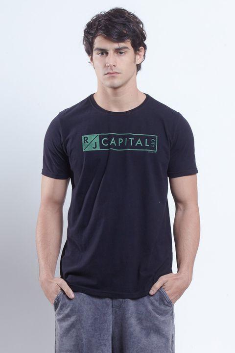 Capital-City-17470