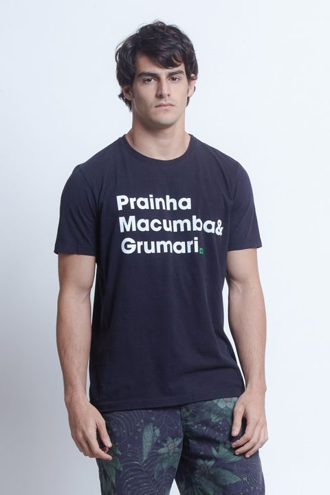 Praianha-Macumba-Grumari-17675
