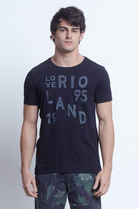 Rio-Love-Land-17468