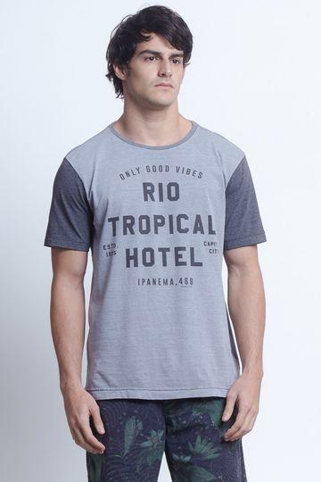 tshirt-tropical-hotel-cinza-17577
